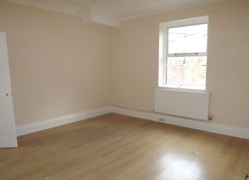 Thumbnail 2 bed property to rent in Hartington Terrace, South Shields