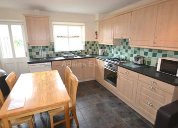 Thumbnail 4 bed terraced house to rent in Brighton Road, Reading, England