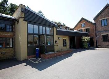 Thumbnail Office to let in 10A Hollingworth Court, Turkey Mill Business Park, Ashford Road, Maidstone