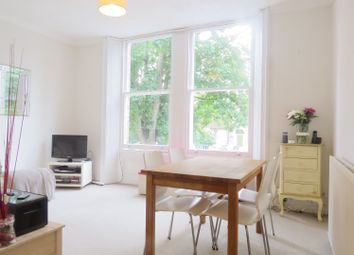 Thumbnail 1 bedroom flat to rent in Thicket Road, Anerley
