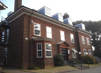 Thumbnail Office to let in Prudence Place, Proctor Way, Luton