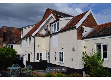 Thumbnail Studio to rent in Brewery Lane, Wymondham