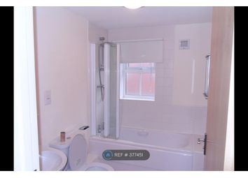Thumbnail 1 bed flat to rent in Richmond House, Stoke-On-Trent