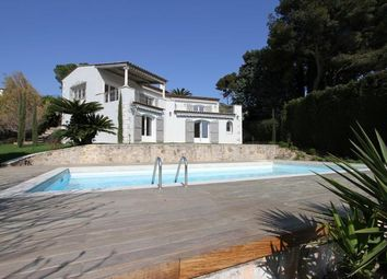 Thumbnail 5 bed villa for sale in Le Cannet, Alpes-Maritimes, Provence-Alpes-Côte D'azur, France