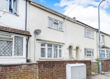 Thumbnail 3 bed detached house to rent in Derby Road, Southampton