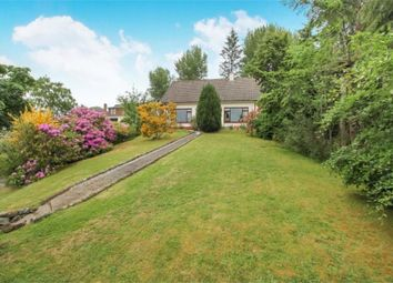 Thumbnail Detached house for sale in Culduthel Road, Inverness, Highland