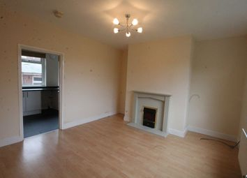 Thumbnail 2 bedroom terraced house to rent in Pine Avenue, Burnopfield, Newcastle Upon Tyne