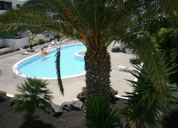 Thumbnail Apartment for sale in Calle Panama, Costa Teguise, Lanzarote, 35508, Spain