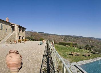 Thumbnail Villa for sale in Tuoro Sul Trasimeno, Perugia, Umbria