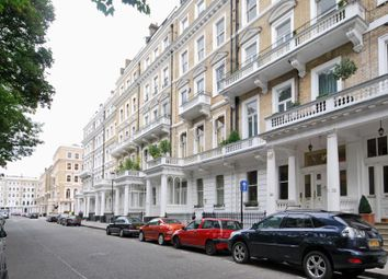 Thumbnail 1 bed flat to rent in Queens Gate Gardens, South Ken