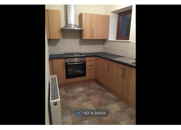 Thumbnail 3 bed terraced house to rent in Wibsey, Bradford