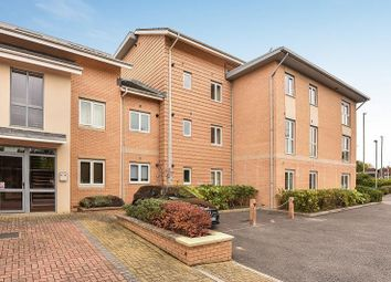 Thumbnail 1 bed flat for sale in Nimbus House, Cheltenham