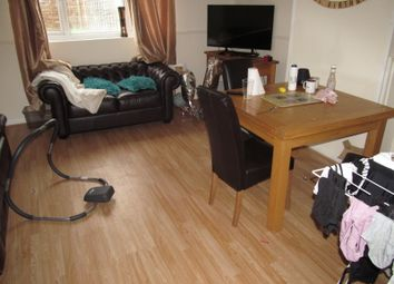 Thumbnail 4 bed terraced house to rent in Rushbrook Road, Reading