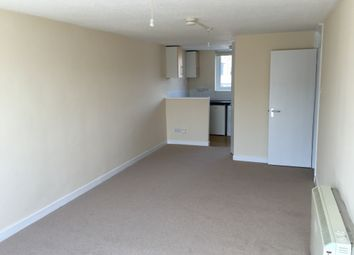 Thumbnail 1 bed flat to rent in Middle Walk, Horsell, Woking