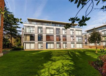 Thumbnail 2 bed flat for sale in Newsom, Hatfield Road, St.Albans
