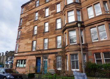 Thumbnail 2 bed flat to rent in 1 Jessfield Terrace, Edinburgh