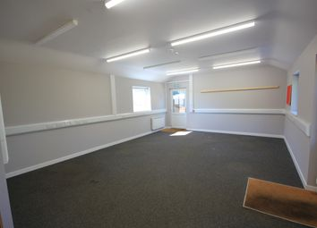 Thumbnail Office to let in Pledgdon Hall Farm, Elsenham