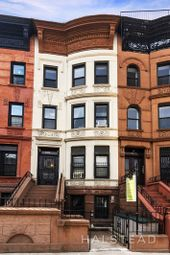 Thumbnail 6 bed town house for sale in 366 Park Place, Brooklyn, New York, United States Of America