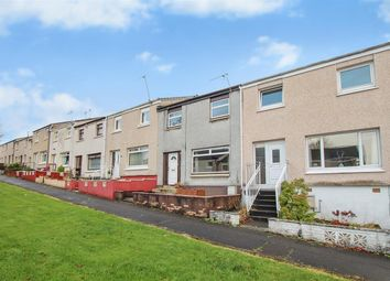 3 bed terraced house for sale in Gill Park, Denny FK6