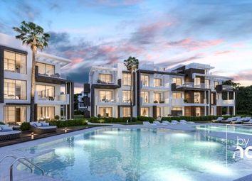 Thumbnail Property for sale in Spain, Málaga, Estepona, Estepona Playa, Los Granados Playa