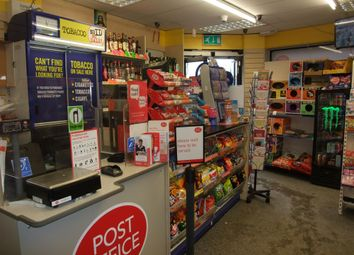 Thumbnail Retail premises for sale in Post Offices S73, Darfield, South Yorkshire