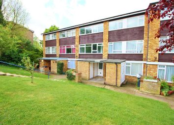 Thumbnail 3 bed flat for sale in Ashdown Drive, Borehamwood