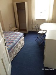 Thumbnail 3 bed flat to rent in Hartington Street, Newcastle Upon Tyne