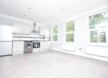 Thumbnail 2 bed flat for sale in Frant Road, Thornton Heath