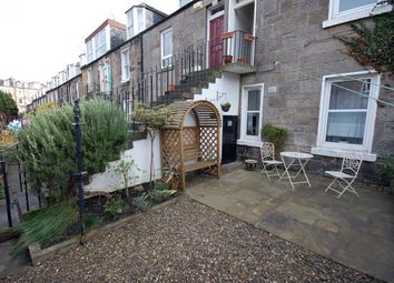 Thumbnail 2 bed terraced house to rent in Lady Menzies Place, Edinburgh