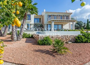 Thumbnail 4 bed detached house for sale in Son Gual, Majorca, Balearic Islands, Spain
