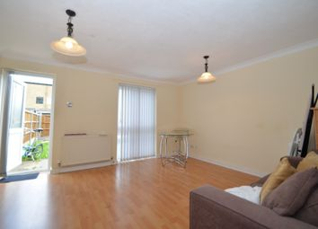 Thumbnail 3 bed terraced house to rent in Milborne Street, London