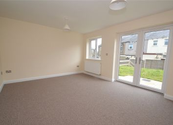 Thumbnail 3 bed terraced house for sale in Newton Street, Oswaldtwistle, Accrington, Lancashire