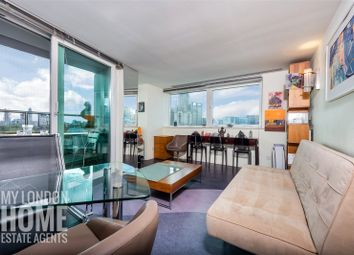 1 bed property for sale in The Perspective Building, 100 Westminster Bridge Road, Waterloo SE1