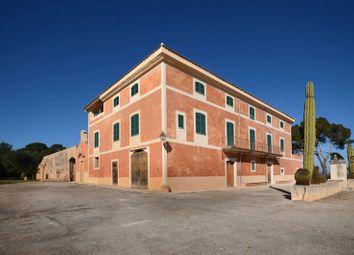 Thumbnail 50 bed villa for sale in Prolongació Hotel Club Playa Tropi, 07688 Manacor, Illes Balears, Spain