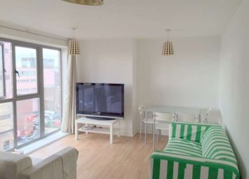 Thumbnail 2 bedroom flat to rent in Ley Street, Ley Street, Ilford, Greater London