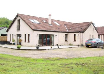 Thumbnail 3 bed property for sale in Forth, Lanark