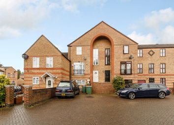 Thumbnail 7 bed terraced house for sale in Garnet Walk, London, London