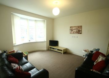Thumbnail 2 bed semi-detached bungalow to rent in Appletree Gardens, Newcastle Upon Tyne