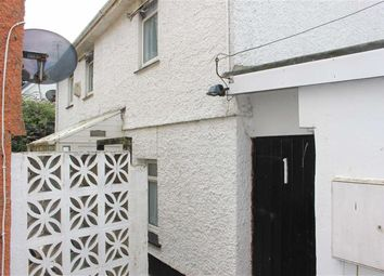 Thumbnail 2 bed cottage for sale in 1 Lower Hill Street, Hakin, Milford Haven