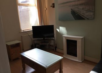 Thumbnail 4 bed property to rent in Argyle Street, Lancaster