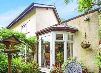 Thumbnail 2 bed flat for sale in The Grange, Stokeinteignhead, Newton Abbot