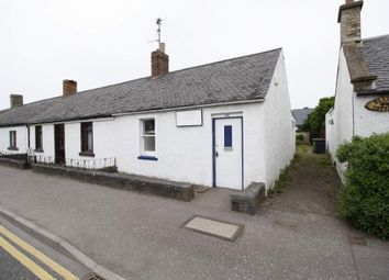 Thumbnail Office to let in 122 Dundee Street, Carnoustie