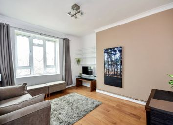 Thumbnail 1 bedroom property to rent in Lisson Street, Marylebone
