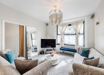 Thumbnail 4 bed property to rent in Swanscombe Road, London