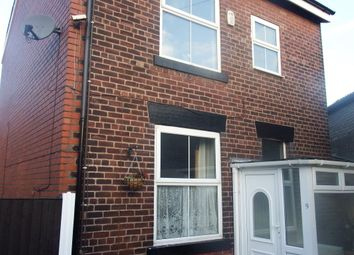 Thumbnail 3 bed property to rent in Hills Court, Bury