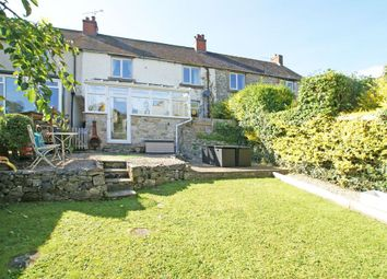 Thumbnail 3 bed property for sale in Dale End, Brassington, Derbyshire