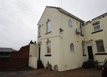 Thumbnail 2 bed flat to rent in Morrison Street, Castleford