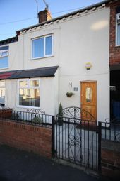 Thumbnail 3 bed terraced house to rent in Cooper Street, Widnes
