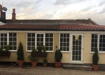 Thumbnail Office to let in The Courtyard, South Parade, Bawtry, Doncaster
