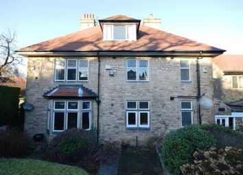 Thumbnail 6 bed property to rent in Sefton Road, Fulwood